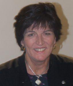 Pilar Amezaga