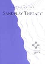 Journal of Sandplay Therapy