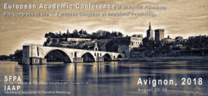 Avignon_Postcard_w2