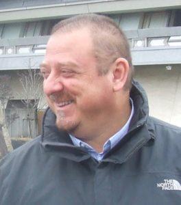 Alvaro Ancona de Faria