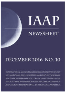 newssheet-cover