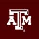Texas A&M Press
