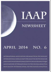 Newssheet 6 2014