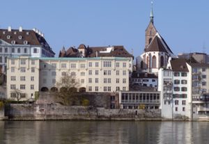 Basel-Old-Univ-and-River-Rhine-1