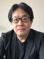 Yasuhiro Tanaka, Ph.D., is a Professor in the Graduate School of Education at Kyoto University